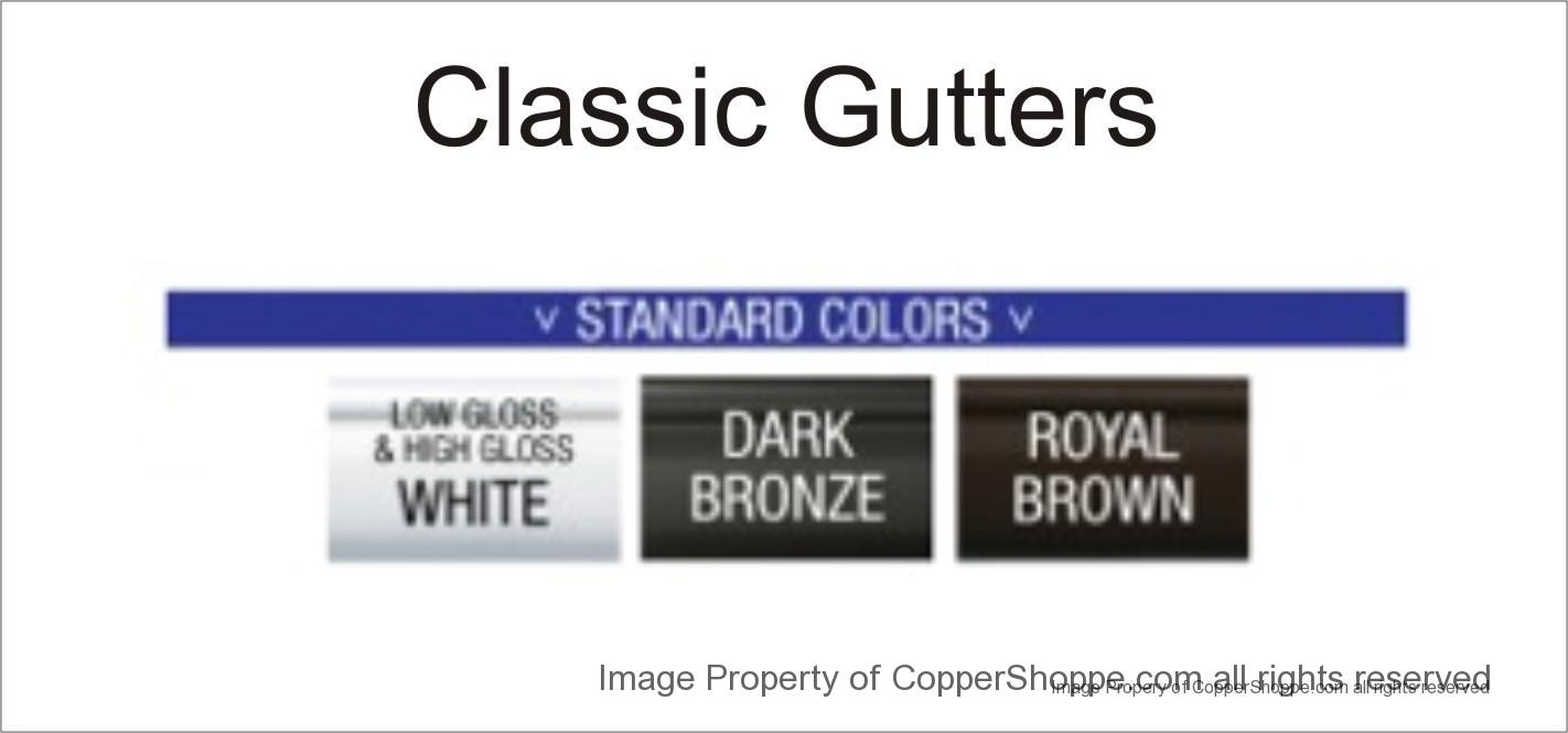 Autoclear I Series Pcss The New Coppershoppe Com