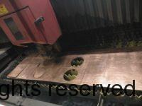 AutoClear I Series in Copper in Production