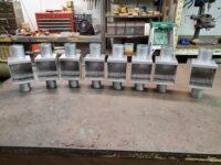 Custom I ZINC AutoClears